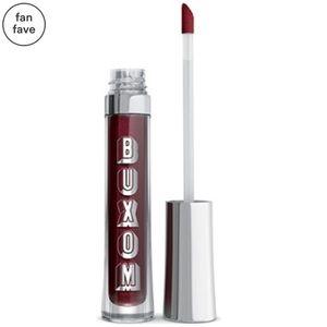 Buxom Full-On Plumping Lip Polish 💋